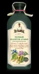 Poza produs Sampon special pe baza de apa de gheata cu 17 plante siberiene, limba cainelui, fructe de