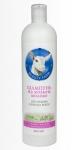Poza produs SAMPON PENTRU VOLUM SI STRALUCIRE cu lapte de capra