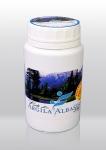 Poza produs Pasta argila albastra (500 g)