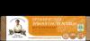 Poza produs Pasta de dinti organica vitaminizanta