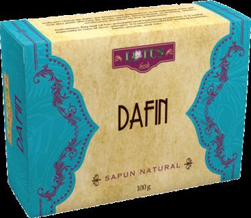 Poza produs Sapun cu Dafin