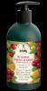 Poza produs Sapun lichid delicat pentru maini si corp pe baza de fructe de padure si 17 plante siberie