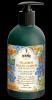 Poza produs Sapun lichid hidratant pentru maini si corp pe baza de miere si 17 plante siberiene