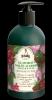 Poza produs Sapun lichid nutritiv pentru maini si corp pe baza de cedru si 17 plante siberiene