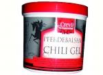 Poza produs Crevil Essential - Gel puterea calului cu Chili