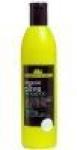 Poza produs PLANETA ORGANICA  Sampon organic cu ulei de MASLINE pentru toate tipurile de par