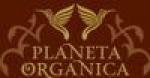Poza produs PLANETA ORGANICA Crema corporala organica cu ulei de CATINA