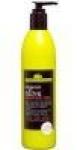 Poza produs PLANETA ORGANICA Gel de dus organic cu ulei de MASLINE