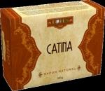 Poza produs Sapun cu extract de Catina