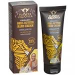 Poza produs Planeta Organica Crema nutritiva pentru maini cu unt de shea