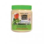 Poza produs Balsam-masca cu extract de drojdie pentru par gras si normal