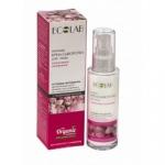 Poza produs ECOLAB Crema-ser hidratant de noapte pentru ten uscat si sensibil