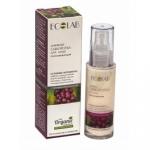 Poza produs ECOLAB Ser rejuvenant de zi cu acid hialuronic si cofeina