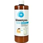 Poza produs DOCTORUL CASEI Sampon nutritiv si fortifiant cu proteine lactice si laptisor de matca
