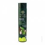 Poza produs Balsam regenerant pentru par deteriorat cu suc de mesteacan nordic